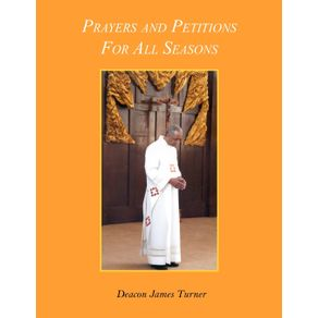 Prayers-and-Petitions-For-All-Seasons