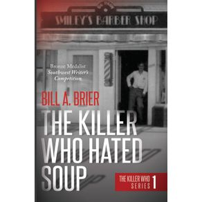 The-Killer-Who-Hated-Soup