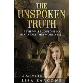 The-Unspoken-Truth
