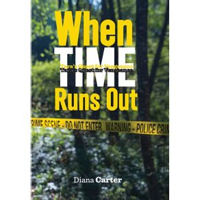 When-Time-Runs-Out
