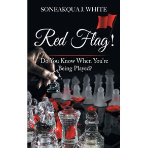 Red-Flag-