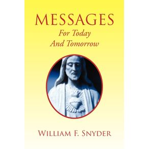 Messages-for-Today-and-Tomorrow