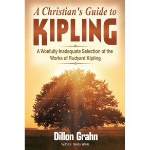 Kipling-for-Christians