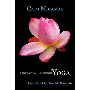 Liberation-Through-Yoga