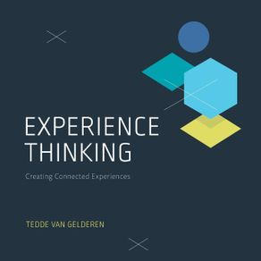 Experience-Thinking
