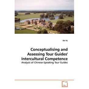 Conceptualising-and-Assessing-Tour-Guides--Intercultural-Competence