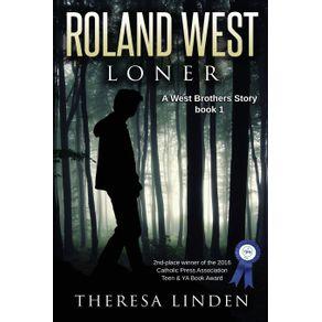 Roland-West-Loner