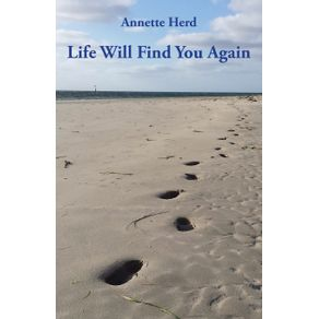 Life-Will-Find-You-Again