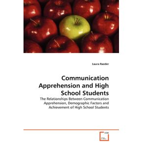 Communication-Apprehension-and-High-School-Students