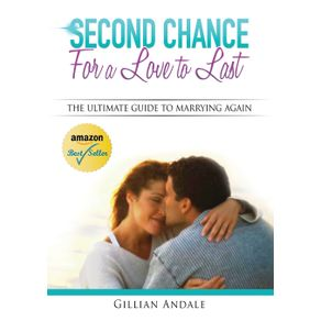 Second-Chance-for-a-Love-to-Last