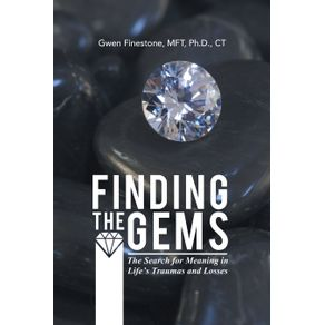 Finding-the-Gems