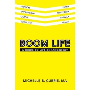 Boom-Life