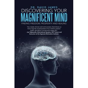 Discovering-Your-Magnificent-Mind
