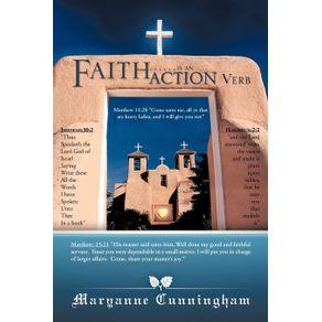 Faith......Is-an-Action-Verb