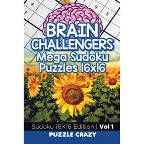 Brain-Challengers-Mega-Sudoku-Puzzles-16x16-Vol-1