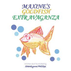MAXINES-GOLDFISH-EXTRAVAGANZA