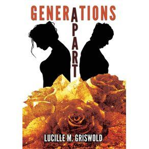 Generations-Apart