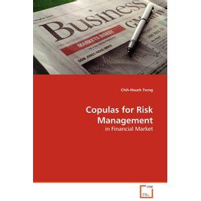 Copulas-for-Risk-Management