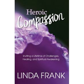 Heroic-Compassion