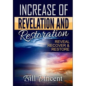 Increase-of-Revelation-and-Restoration