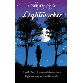 Journey-of-a-Lightworker
