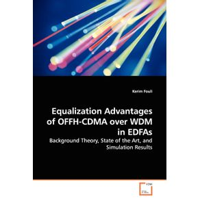 Equalization-Advantages-of-OFFH-CDMA-over-WDM-in--EDFAs