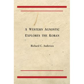A-Western-Agnostic-Explores-the-Koran