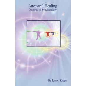 Ancestral-Healing