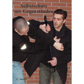Selbstschutz-mit-Gegenstanden