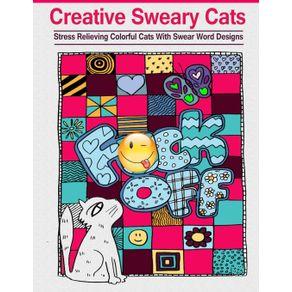 Creative-Sweary-Cats