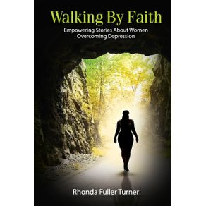 Walking-By-Faith