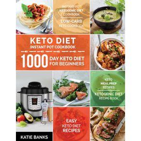 Keto-Diet-Instant-Pot-Cookbook