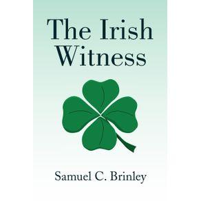 The-Irish-Witness