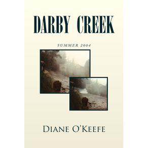 Darby-Creek