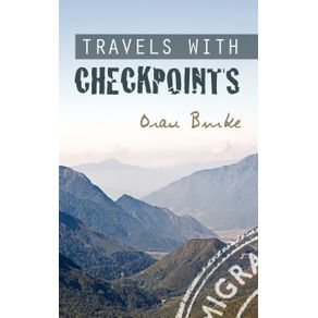 Travels-with-Checkpoints