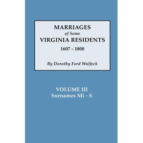 Marriages-of-Some-Virginia-Residents-Vol.-III