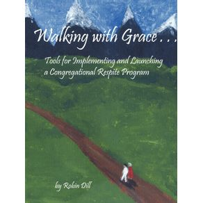 Walking-with-Grace