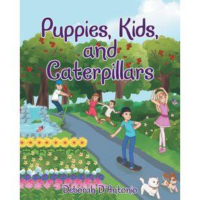 Puppies-Kids-and-Caterpillars
