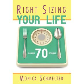 Right-Sizing-Your-Life