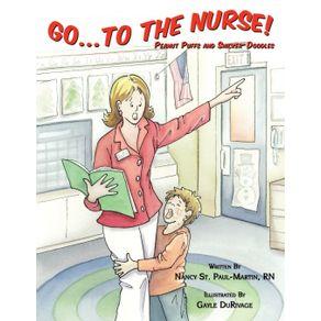 Go-to-the-Nurse