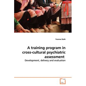 A-training-program-in-cross-cultural-psychiatric-assessment