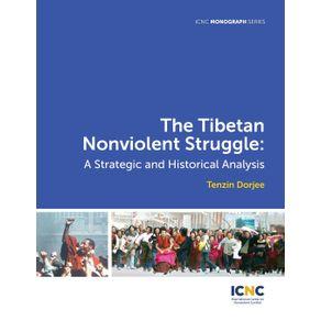 The-Tibetan-Nonviolent-Struggle
