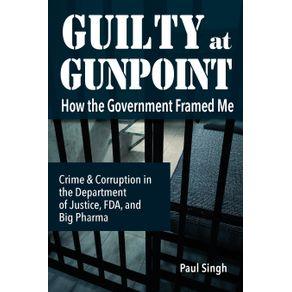 Guilty-at-Gunpoint