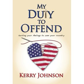 My-Duty-to-Offend