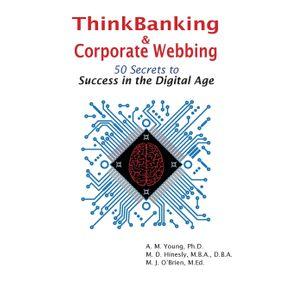 ThinkBanking---Corporate-Webbing