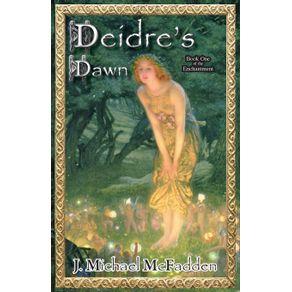 Deidres-Dawn