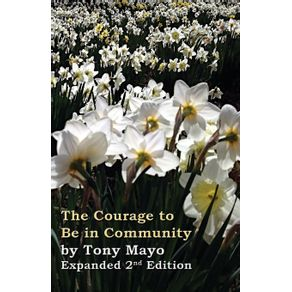 The-Courage-to-Be-in-Community-2nd-Edition