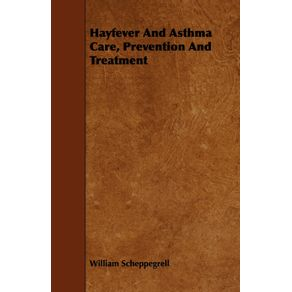 Hayfever-and-Asthma-Care-Prevention-and-Treatment