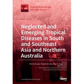Neglected-and-Emerging-Tropical-Diseases-in-South-and-Southeast-Asia-and-Northern-Australia