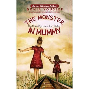 The-Monster-in-Mummy